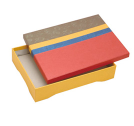 Carton HY-531
