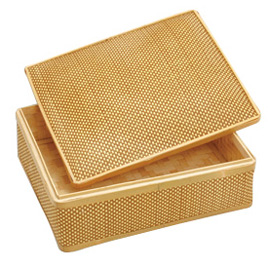 Bamboo Product HY-207