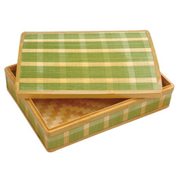 Bamboo Product HY-214