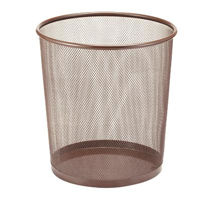 Paper basket HYWJ-108