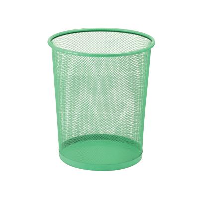 Paper basket HYWJ-103