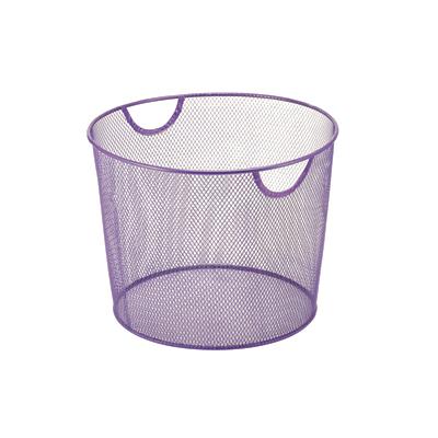 Paper basket HYWJ-102