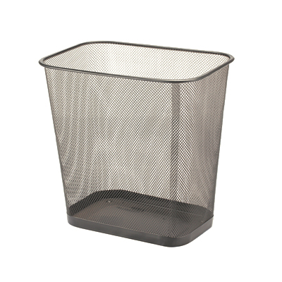 Paper basket HYWJ-105