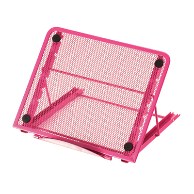 Office Supplies HYWJ-129