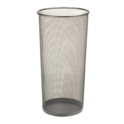 Paper basket HYWJ-109