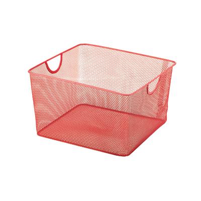 Paper basket HYWJ-101