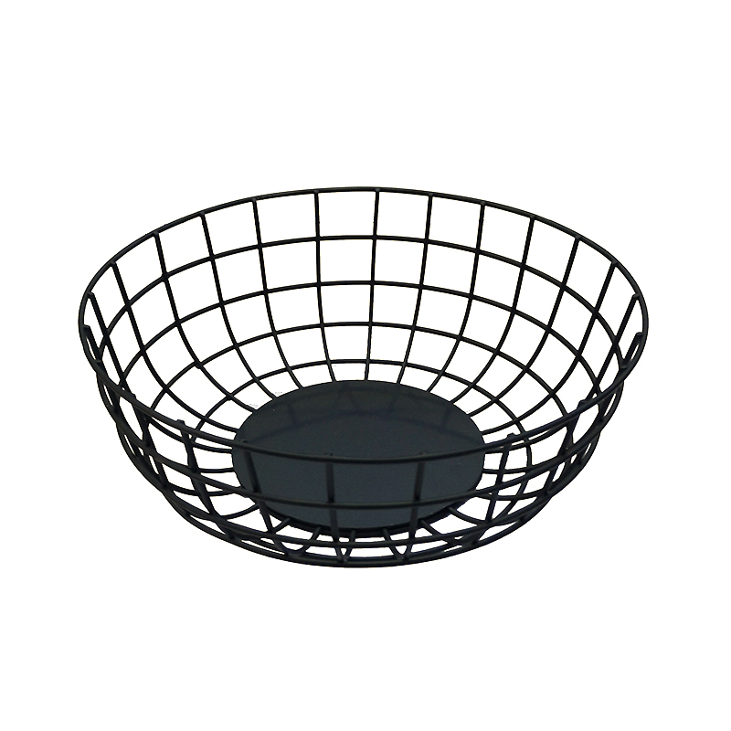Fruit basket HYWJ-200