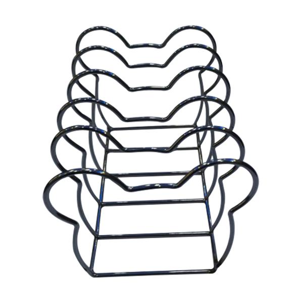 Dish rack HYWJ-233