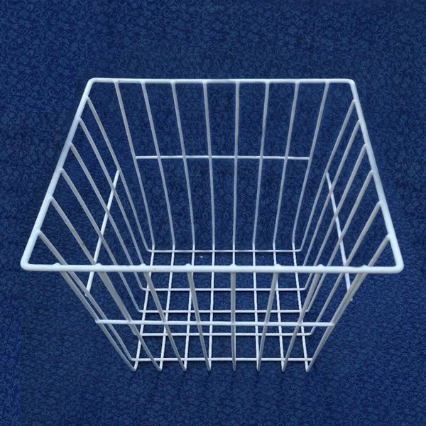 Storage basket HYWJ-213
