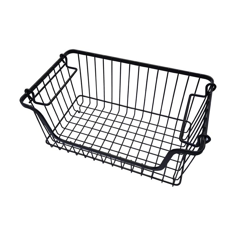 Storage basket HYWJ-215