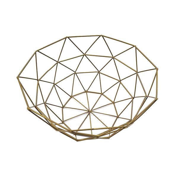 Fruit basket HYWJ-201