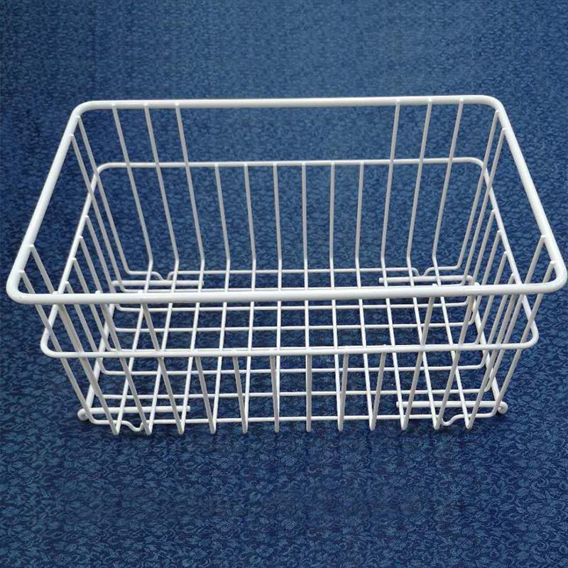 Storage basket HYWJ-214