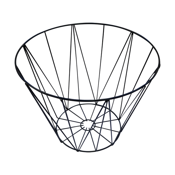 Storage basket HYWJ-210