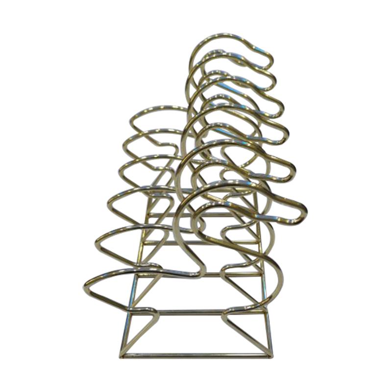 Dish rack HYWJ-232