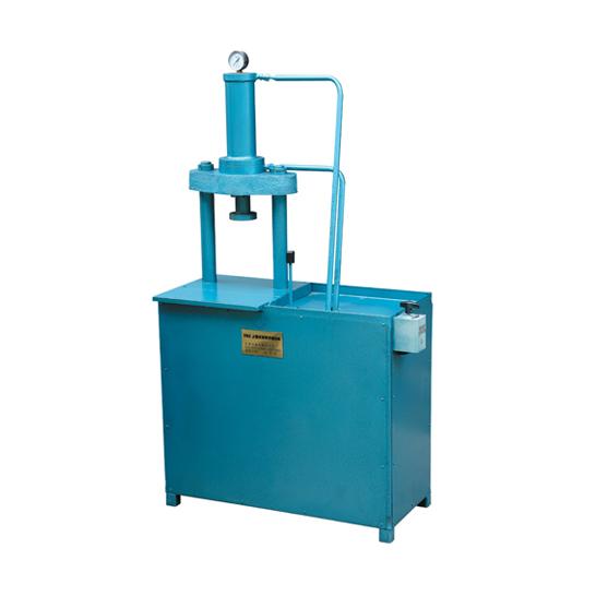 液压机1 液压机1