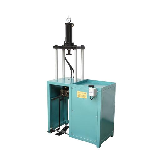 液压机2 液压机2
