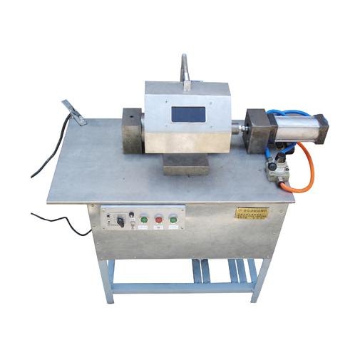 半自动氩弧焊机 半自动氩弧焊机