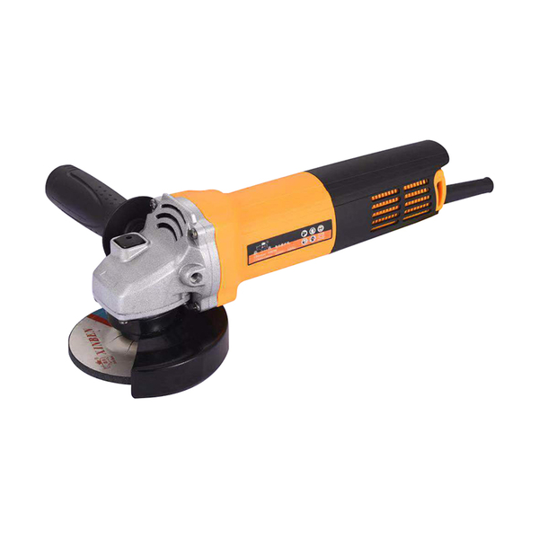 ANGLE GRINDER GS801