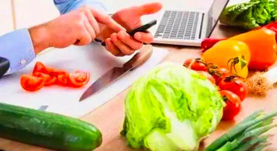 饮食习惯的变革——为什么餐饮企业要用半成品和预制菜