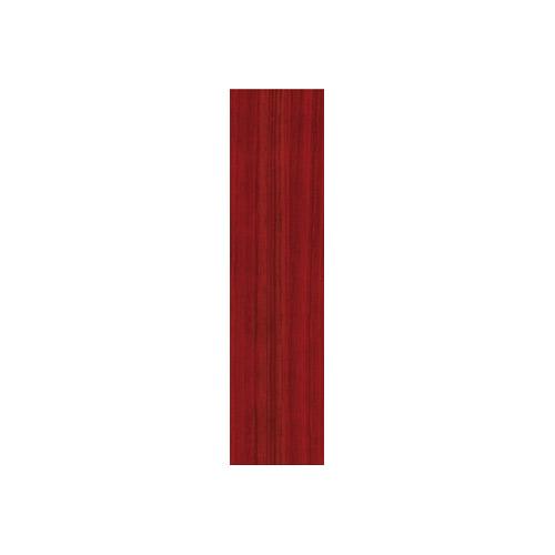 红曲木(反凸)