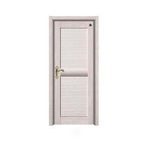 烤漆拼装门