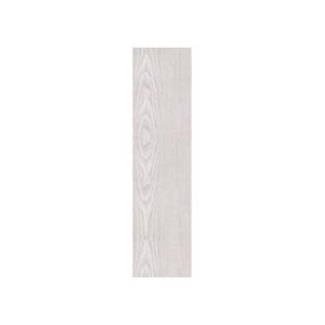 法国白橡(反凸)