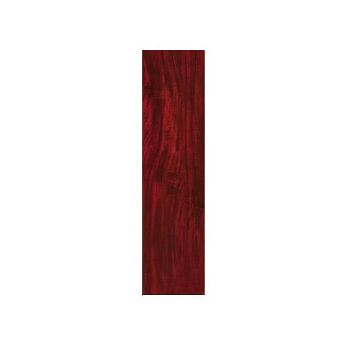 巴西红柳(紫铜)