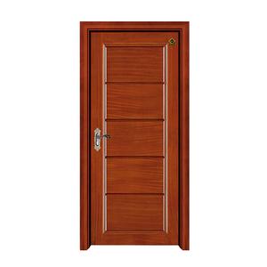 实木欧式工艺门