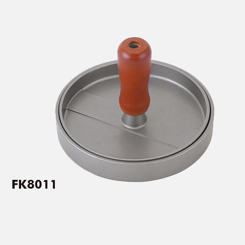 Burger pressure FK8011