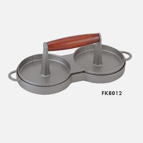 Burger pressureFK8012