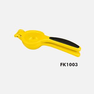 Lemon clip