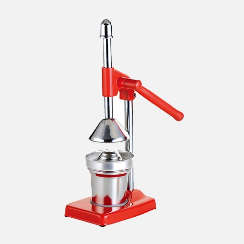 Manual juicer FK5001C