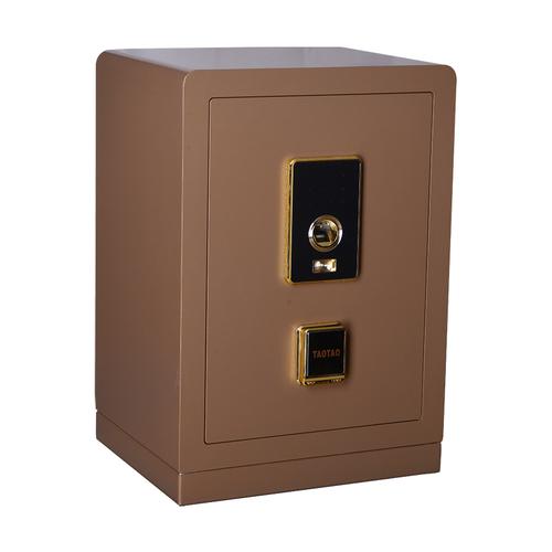 保險箱 OB-60(香檳色)