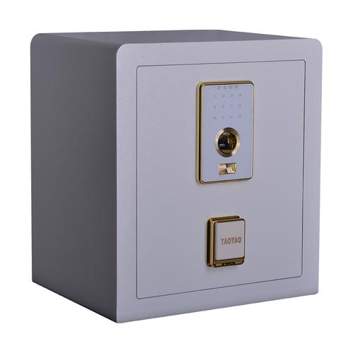 保險箱 OB-45(玉兔白)