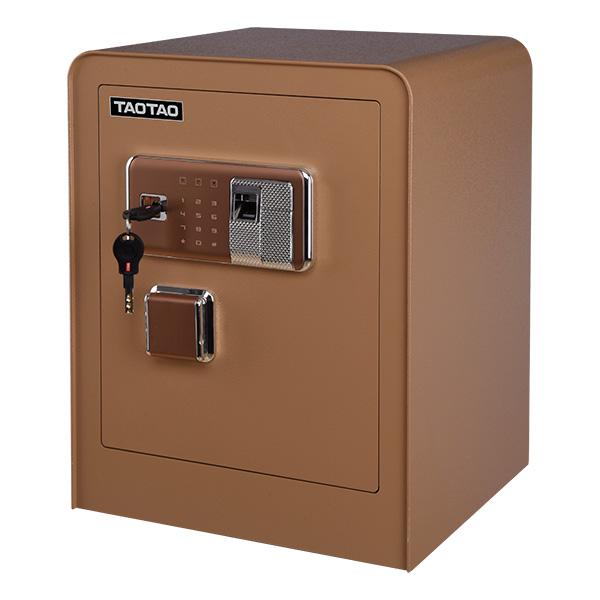 保險箱 TBG50