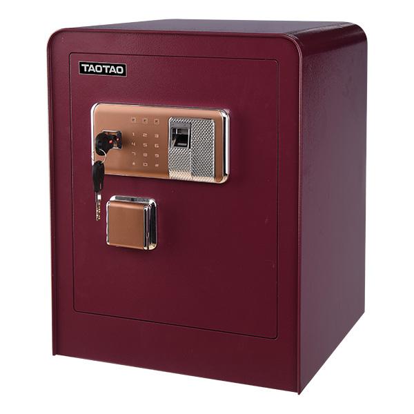 保险箱 TBR50