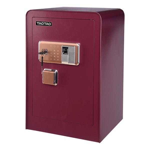 保險箱 TBR60