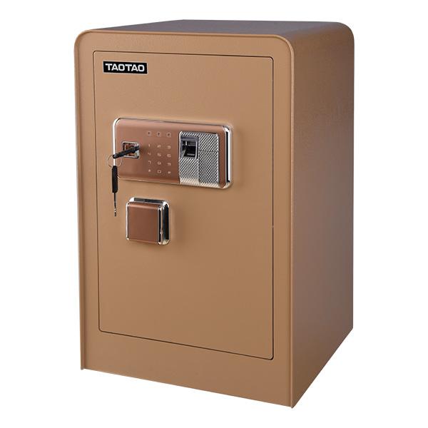 保險箱 TBG60
