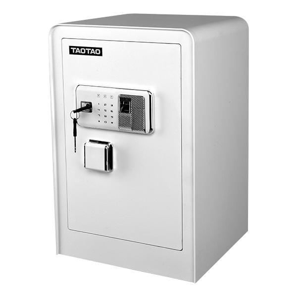 保险箱 TBW60
