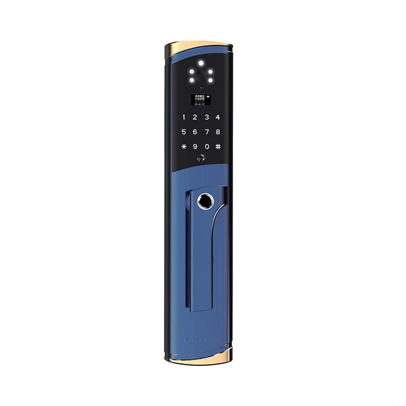 TK630 TK630(寶石藍)