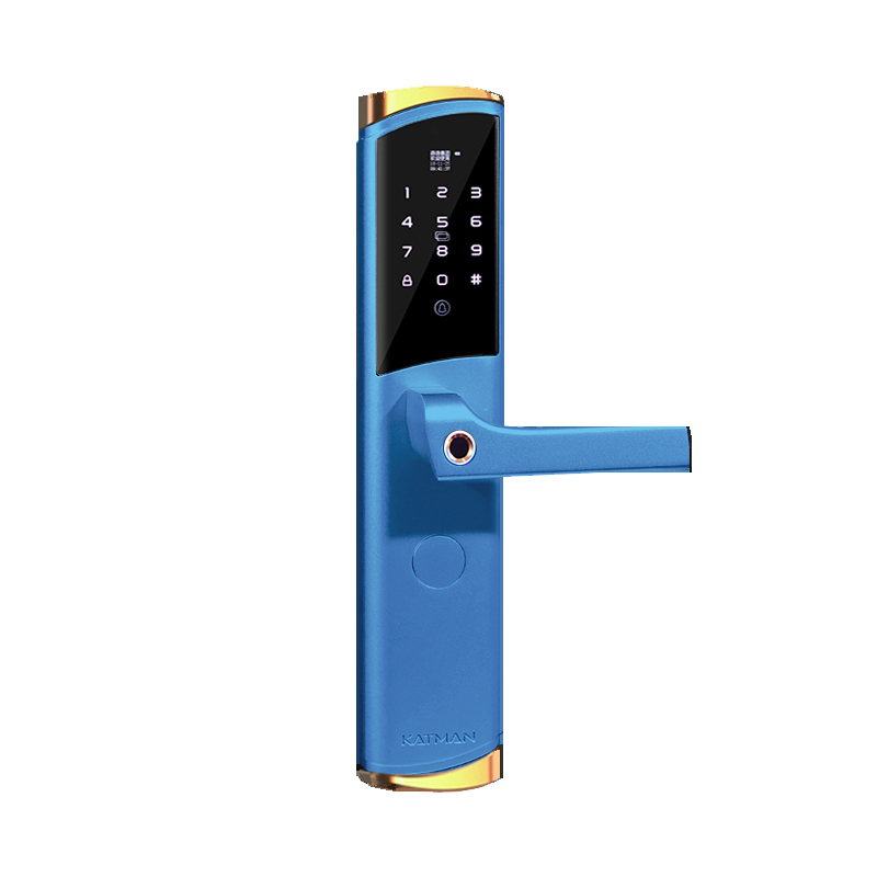 TK620 TK620(寶石藍)