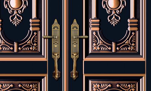 德标铜 合金铜 KKD-3002