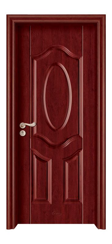 红爵士(魔力红) KKD-7010