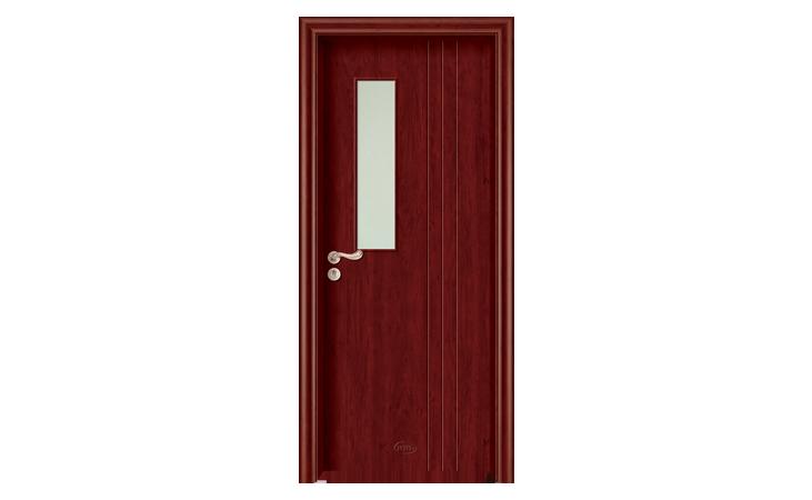 凡蒂尼(魔力红) KKD-7015