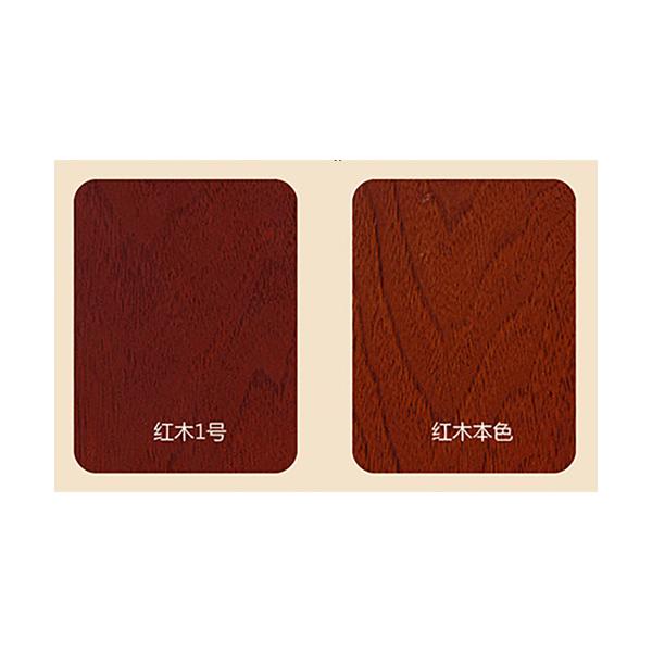 非标门可选配件 装甲门-原木实木门可选色板A