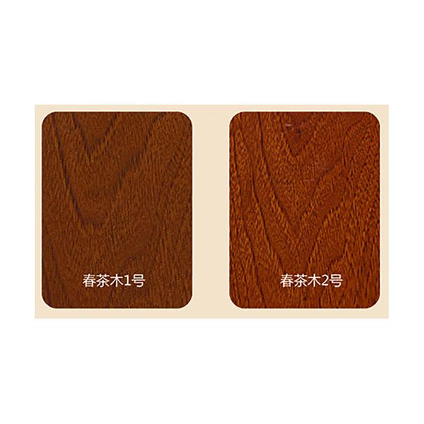 非标门可选配件 装甲门-原木实木门可选色板A-2