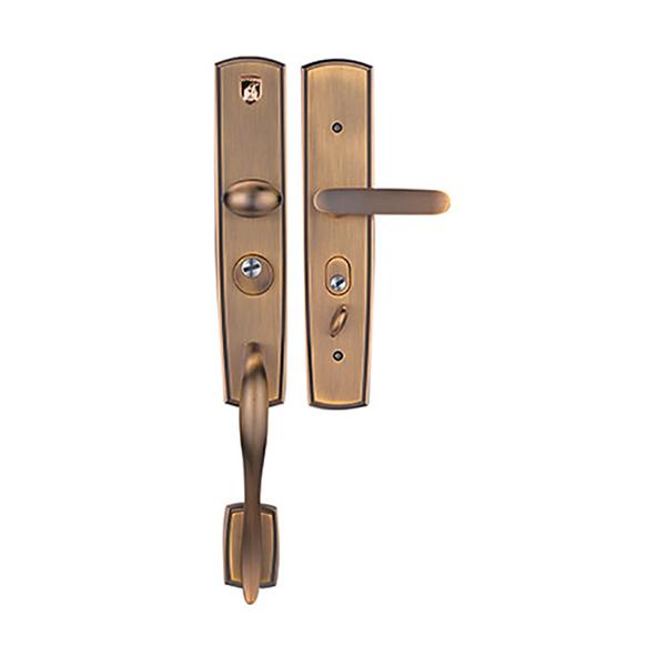门锁 XF-26288-910