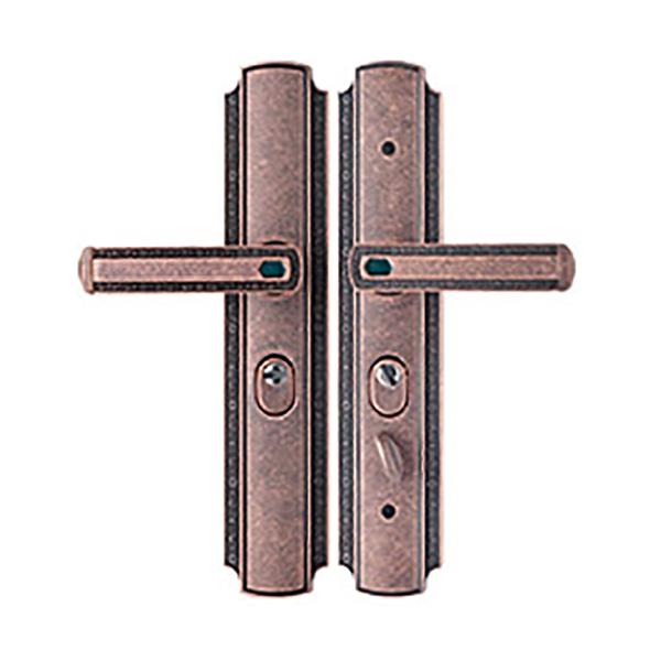 门锁 XF-22359