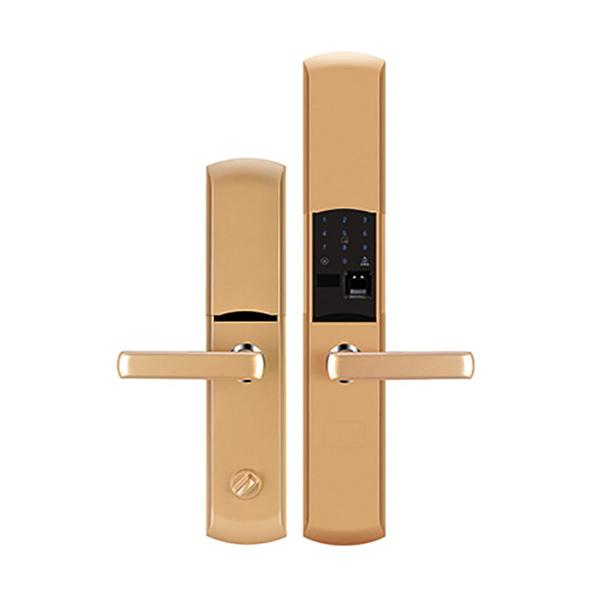 门锁 M628
