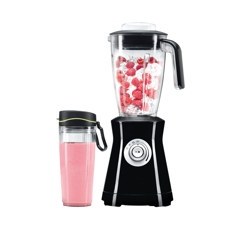 Compact High Speed Blender HR316